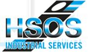 HSOS Industrial Services logo