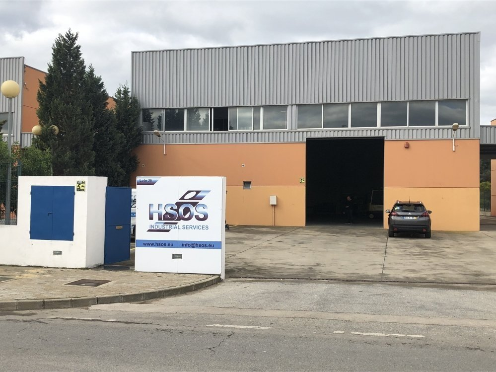 HSOS-Industrial-Services-locatie-Setubal-Portugal