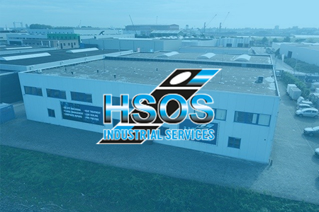 HSOS Industrial Services